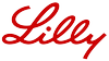 logo Eli Lilly and Company